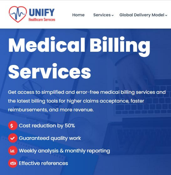 Stuck with billing operations??
