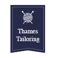 Tailor in London Clothes, Suit, Shirts Alteration