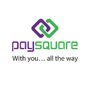 Temp Staffing Companies in Hyderabad Contract Staffing in Hyderabad Paysqua...