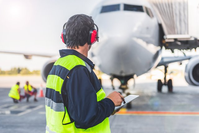 The Importance of Fixed Base Operator Companies in Aviation