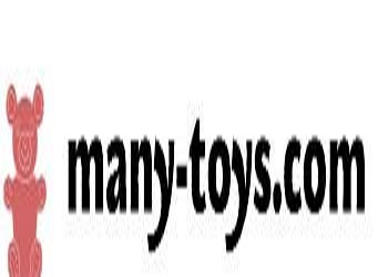 Top Rated Toy Store