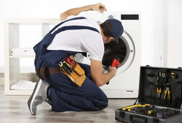 Washing Machine Repair And Services In Bandra