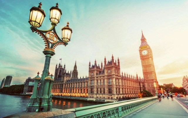 Ways on how to make the most of your London travel itinerary