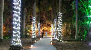 What Homeowners Need To Know About Landscape Lighting?? Ask Here