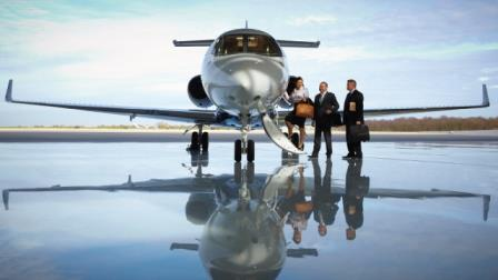 Why Need to Hire an Aircraft Charter and Management Specialist