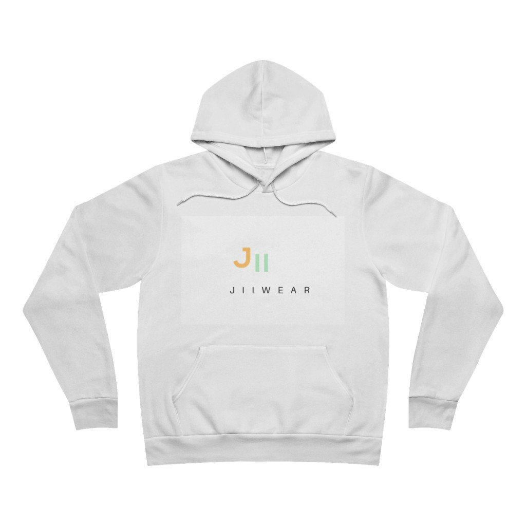 Winter Hoodies for Men at the Best Prices Jii Enterprise