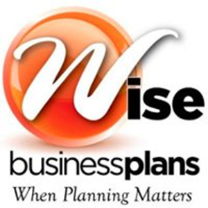 Wise Business Plans Specialist