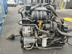 Acquire Low Miles Used VOLVO 30 Series Engines for Sale USA Order Now