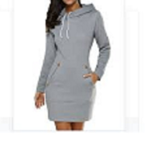 Acquire USAs best dropship clothing services