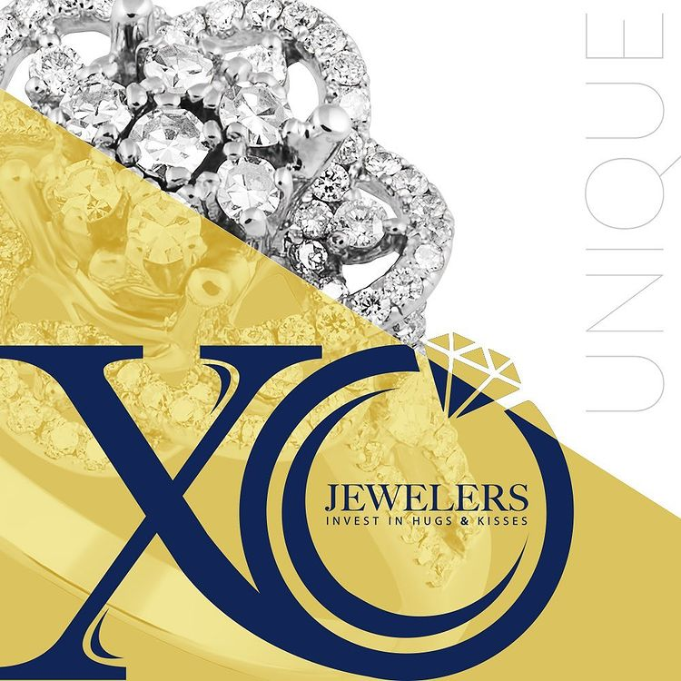 Affordable Jewelry Store in Palm Beach