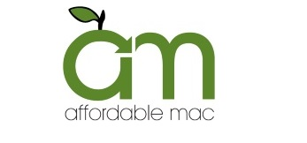 Affordable Mac Provide SecondHand Used MacBooks, iMacs, iPads And More