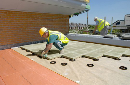 Appoint Best Local Roofing Experts Now Easily