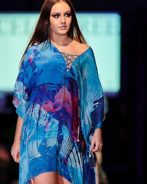 Are You Looking for Sarongs Online Buy Designer Sarongs Online Australia