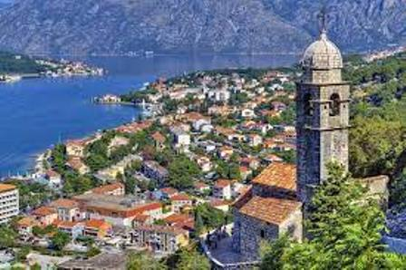 Best and the unmissable things to do in Kotor