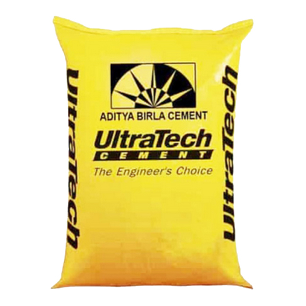 Best cement dealer at your convenience from Idealinfra
