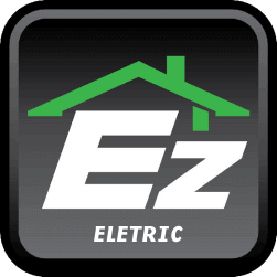 Best Electrical Service in Aliso Viejo