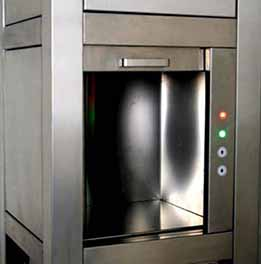 Best Home Lifts Company in Bhubaneswar, Hospital Lift suppliers in Bhubanes...