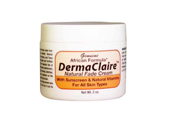 Best Natural Product Online