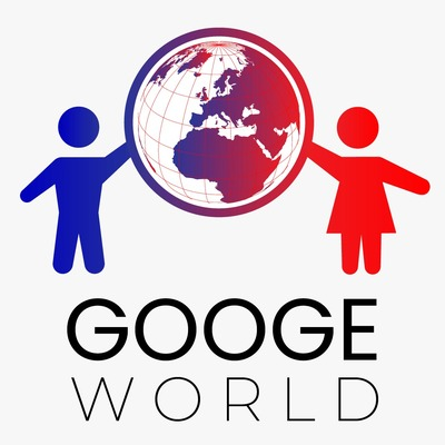 Best Online English Lessons at Googe World