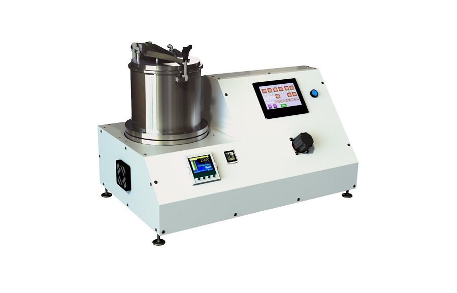 Buy Benchtop Furnace at Best Price from Thermic Edge