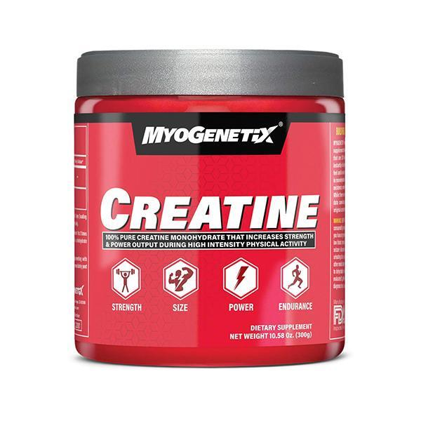 Buy Creatine Online in India at Best Prices Fit India Shop
