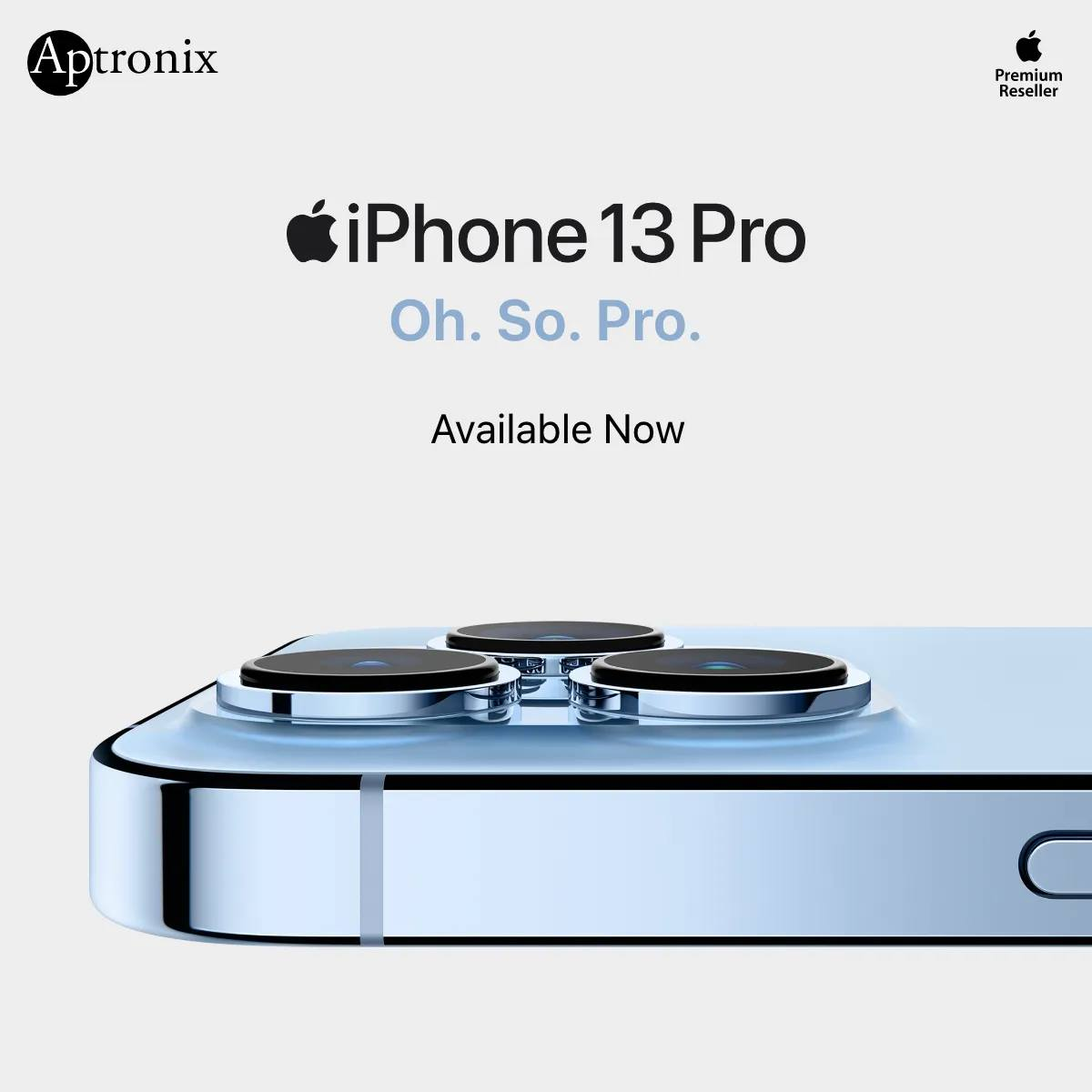 Buy iPhone 13 Pro Online at Best Price Best Offers