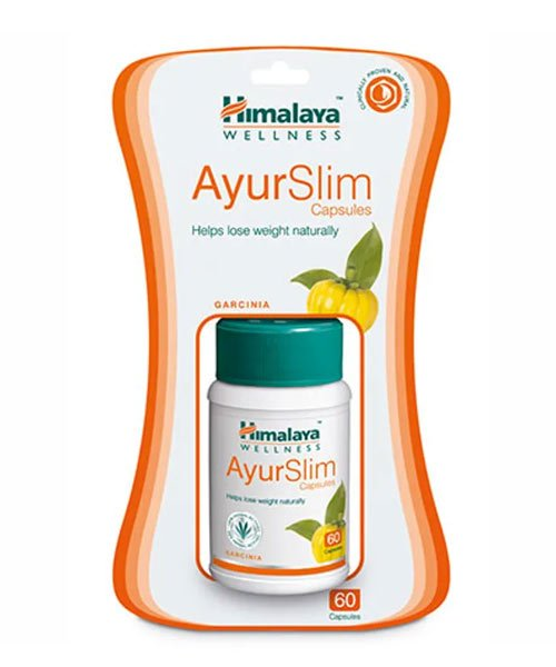 Buy Natural Weight Loss Supplements At Best Price In India TabletShablet