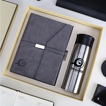 Buy Personalized Corporate Gift Sets at Wholesale Price