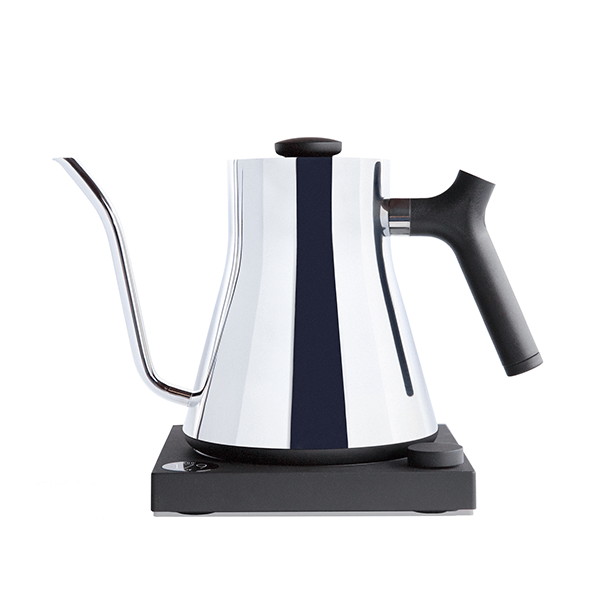 Buy Stagg EKG Electric Kettle online at cheap prices.