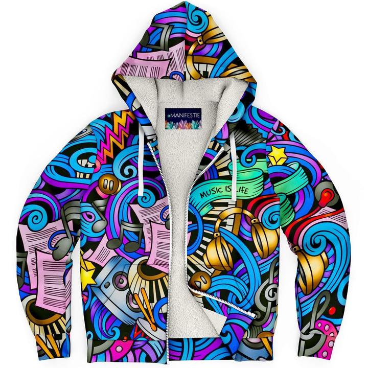 Buy Stylish Cool Graphic Hoodies At Affordable Price
