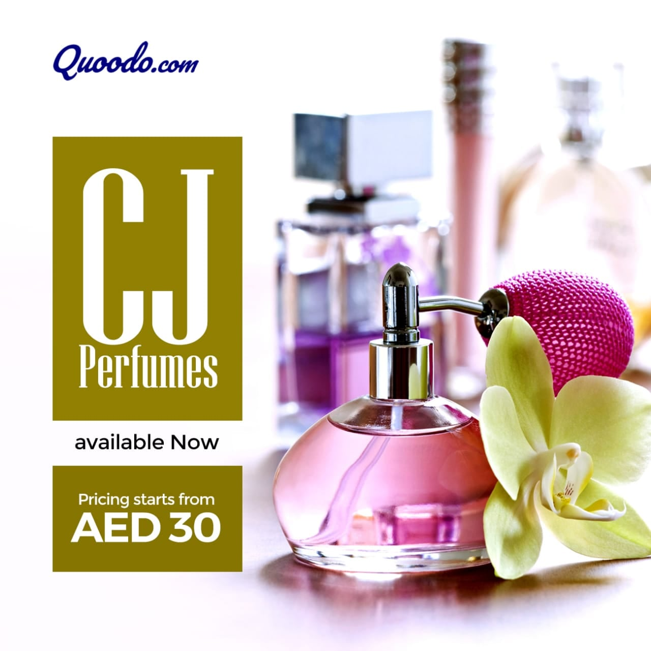 Buy The Best Quality Lifestyle Products Online From Quoodo