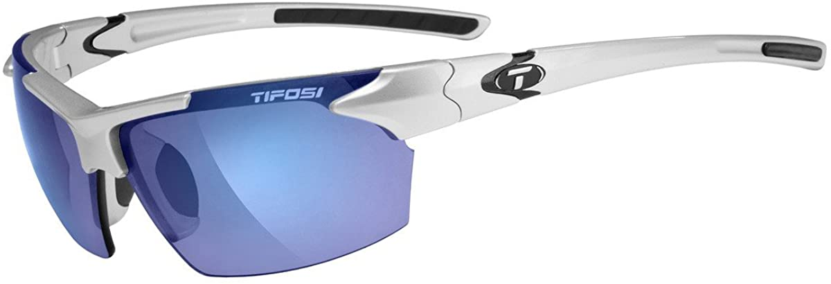 Buy Tifosi Products Online in UAE at Best Prices