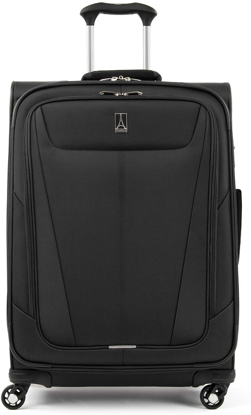 Buy Travelpro Products Online in India at Best Prices