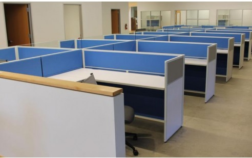 Buy Used Office Cubicles With Quality And Brand Used Cubicles In USA