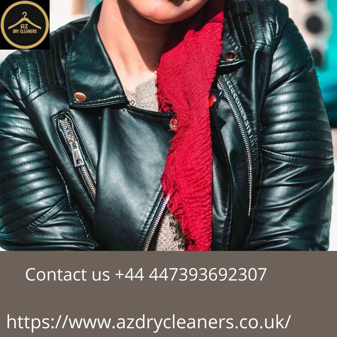 Choose an affordable and professional dry cleaning service