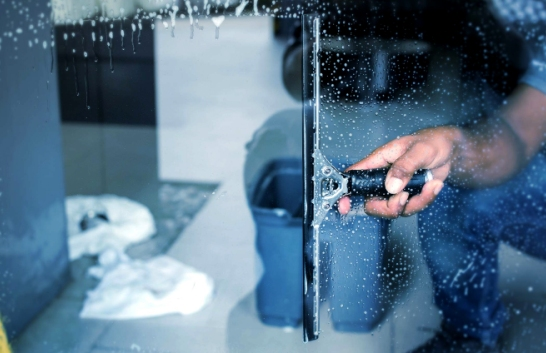 Choose Quality Window Cleaning Chelsea With Certified Cleaners