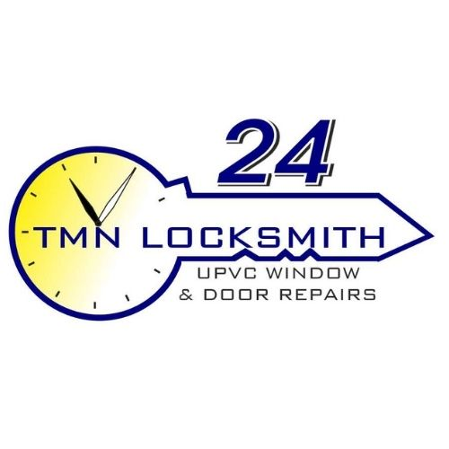 Commercial Lock Replacements Northampton