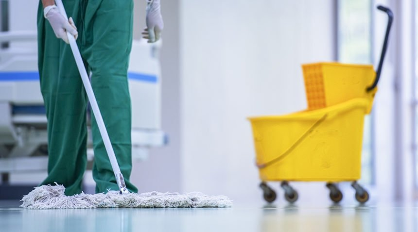 Corporates Carpet Cleaning Service Cleankings
