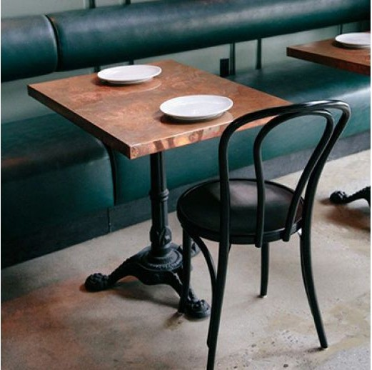 Creat an appaling aura for your resturant by istalling stylish restaurant f...