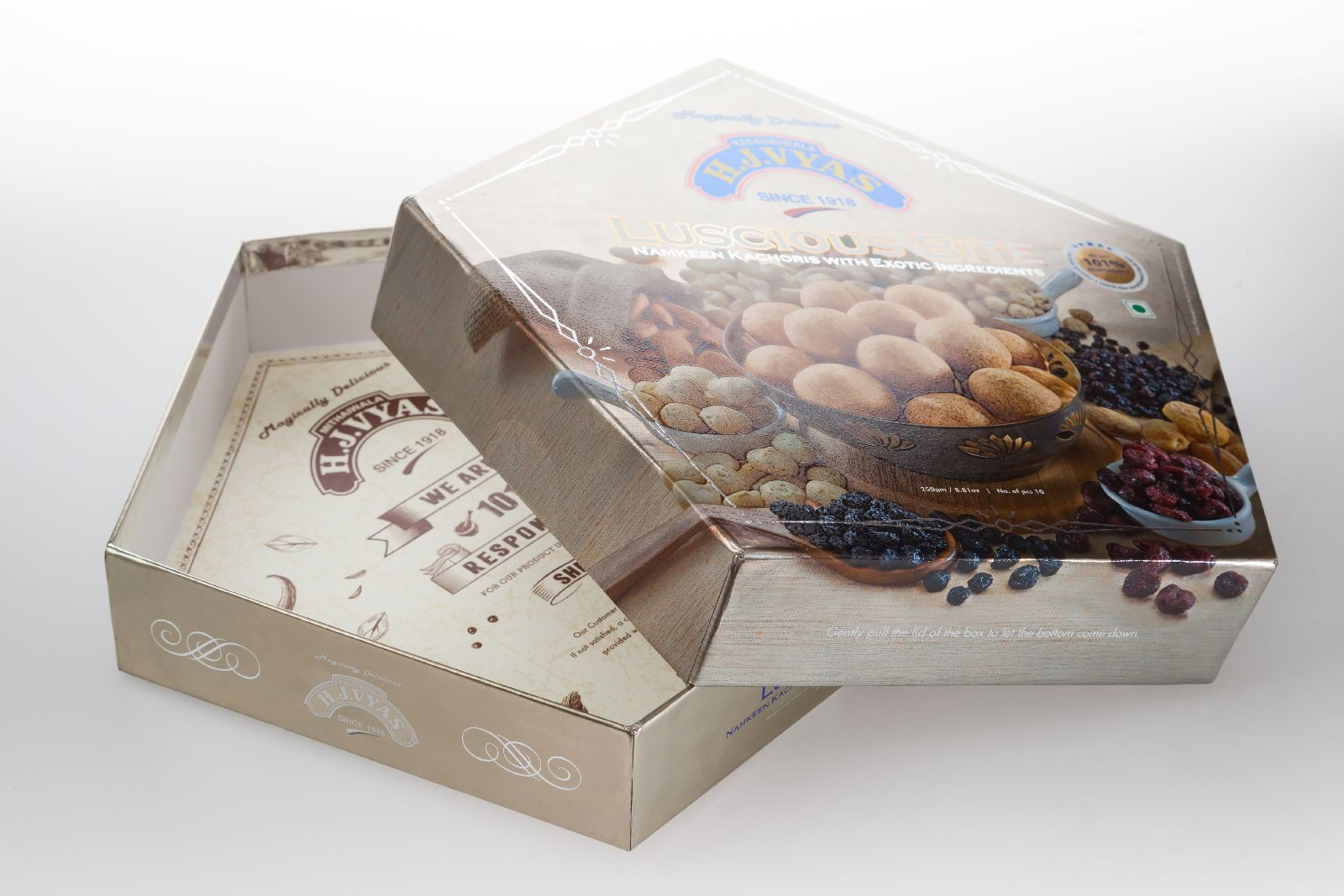 custom product packaging Product packaging design amp; custom packaging cre...