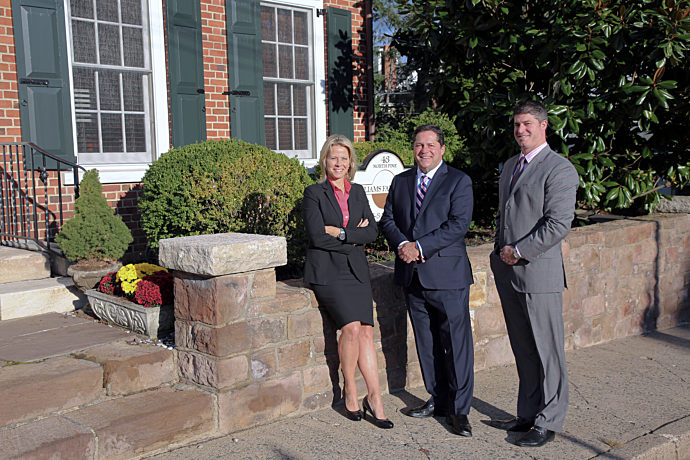 Divorce Lawyer New Hope PA
