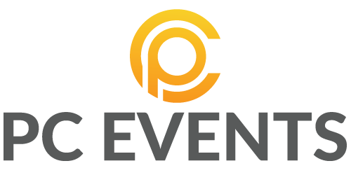 Event Planners in Warangal Best Event Organisers Event Planners PC Events