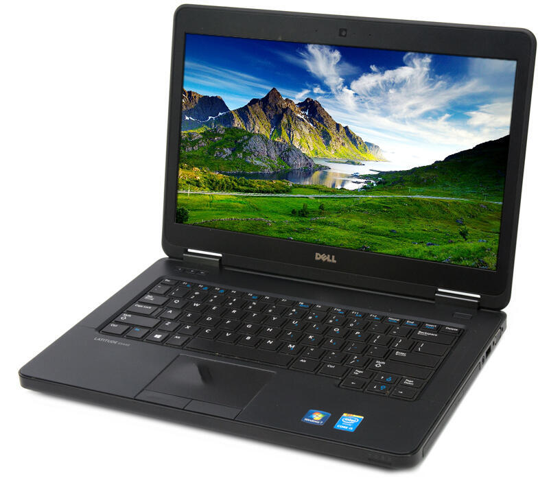 Explore The Collection Of Best Laptop For Office Use And Refurbished Laptop...