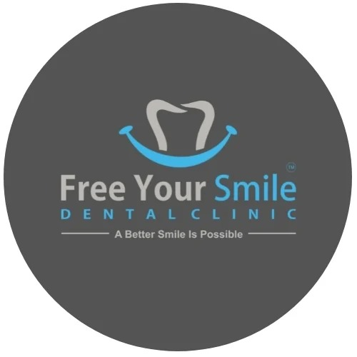 Free Your Smile Dental Clinic is a dental clinic located in the Defense Col...