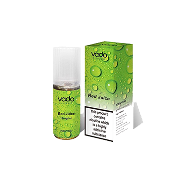 Get High Quality Custom 10 ml Bottle Boxes from Reliable Online Company