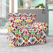 Get Premium Quality Ikea Cover Couch At Rockin Cushion
