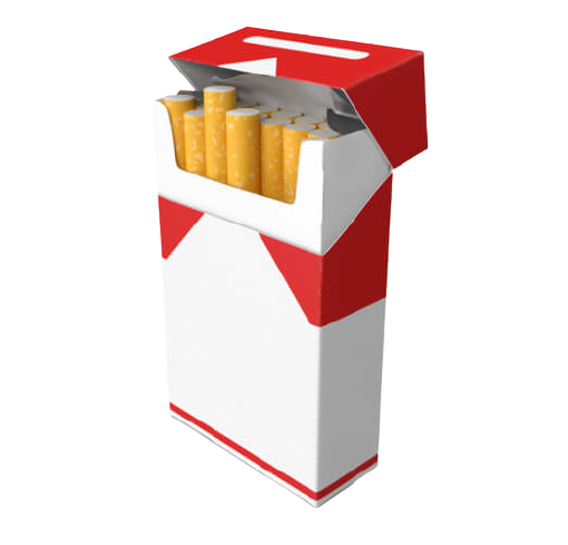 Get Special Discount on Custom Cigarette Boxes