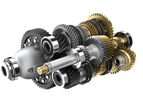 Get Used SAAB 93 Engines For Sale USA Get 25 off.