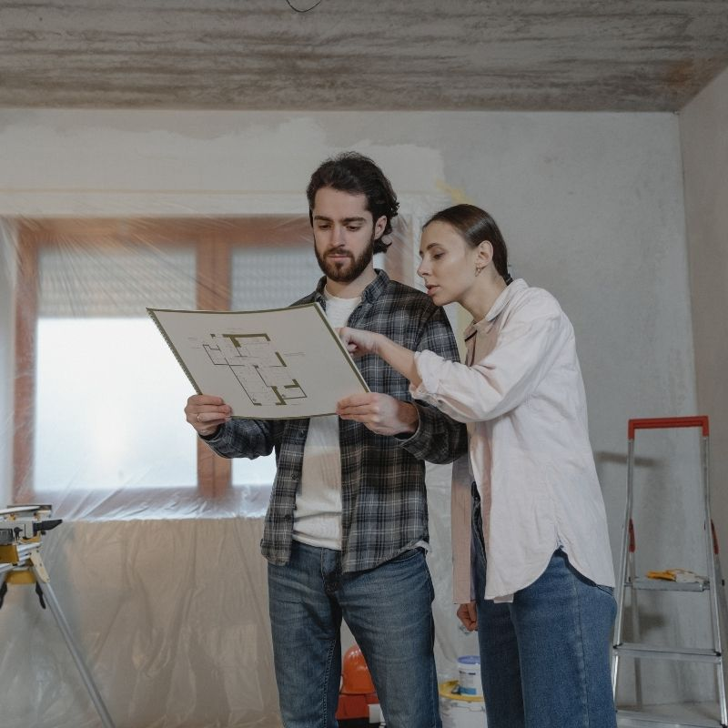 Hire Top Remodeling Contractors to Provide Effective Quality Service