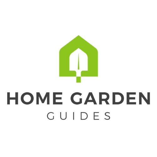Looking for Interior Painting in USA Horm Garden Guides